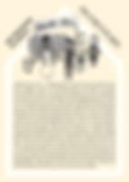 20200214_A6_Leporello_8Seiten3.png