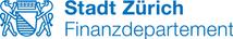 logo_stzh_fd_blau_pos_1.png