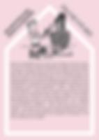 20200214_A6_Leporello_8Seiten7.png