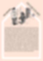 20200214_A6_Leporello_8Seiten2.png