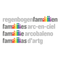 Dachverband Regenbogenfamilien