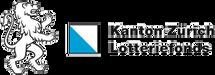 Lotteriefonds.png