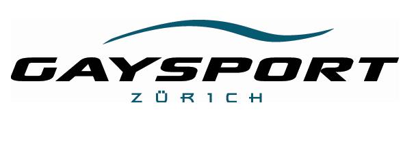Gaysport Zürich