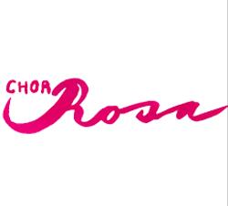Chor Rosa