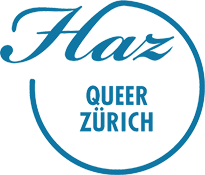 haz_logo