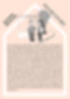 20200214_A6_Leporello_8Seiten8.png