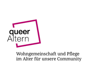 queerAltern