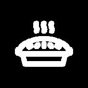 noun_Pie_2249375 (1).png