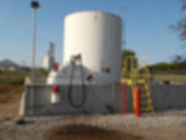 tank image.jpg