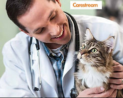 Carestream Vet.jpg
