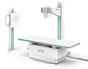 Fuji Clinica.jpg
