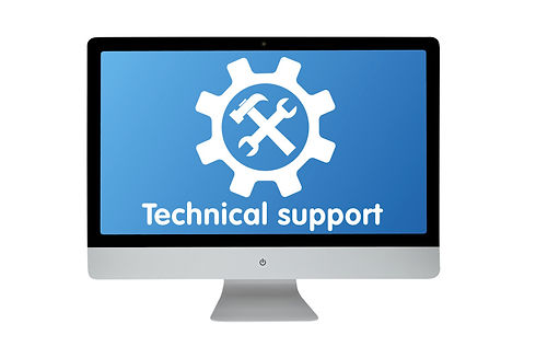 technical-support-1.jpg