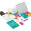 Thumbnail: Welljoy Pack Premium (with T shirt and set of 8 Fabric Pens)
