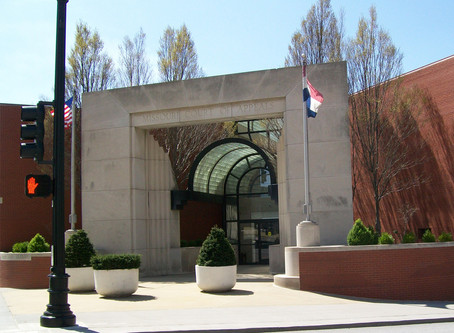 Recouping Attorneys Fees for Review of Sunshine Request: Yes and No