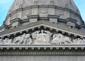 New Legislation of Municipal Interest