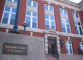 Missouri Supreme Court weighs in on SB 5