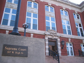 Missouri Supreme Court weighs in on SB 5