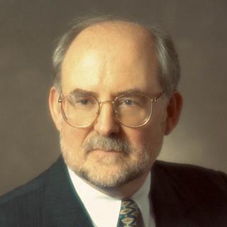 Thomas A. Cunningham