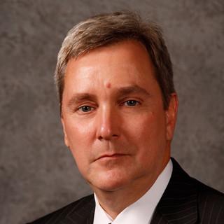 David A. Streubel