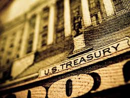 """Treasury withdrawals proposed new definition of """"political subdivision"""" in connection with"""
