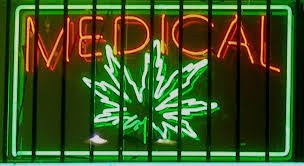 Medical marijuana legalization may necessitate code changes for cities