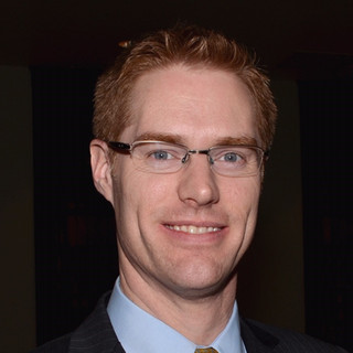 Greg H. Dohrman