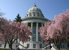 Potentially harmful proposed legislation affecting cities