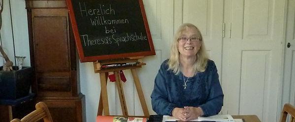 Deutsch 1.jpg