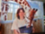 Virginie + éléphant.jpg