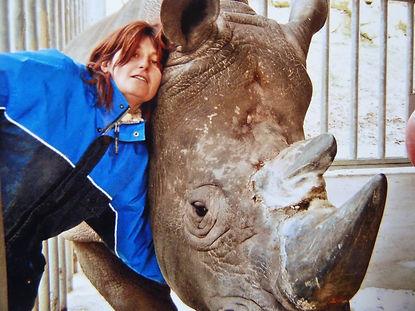 Virginie + rhino.jpg