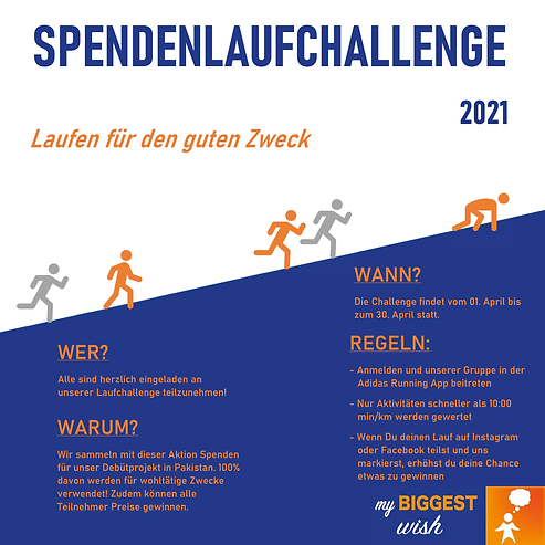 Ausschreibung Laufchallenge.png