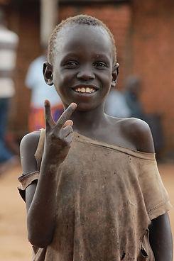 uganda-4288793_1920.jpg