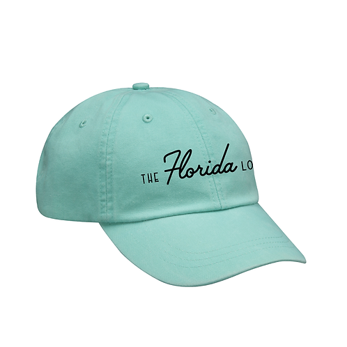 The Florida Local Classic Hat