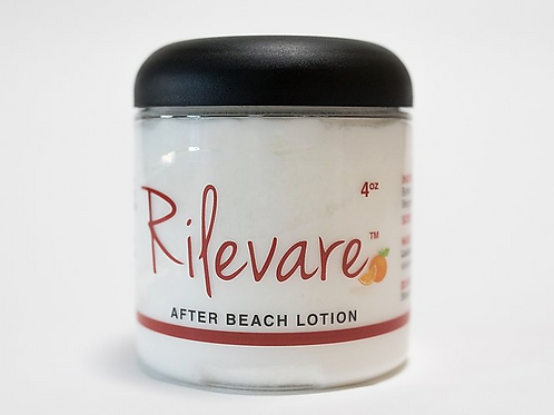 Florida in a Bottle Lotion by Rilevare
