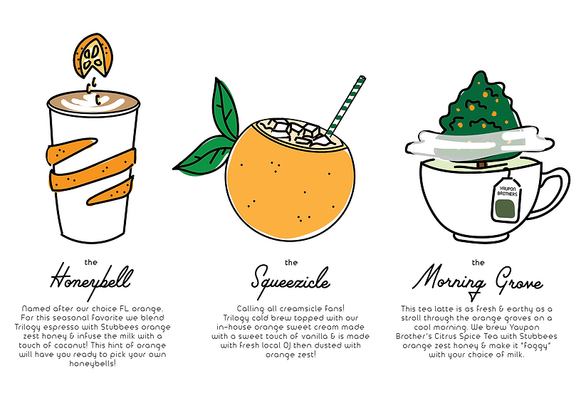 citrus coffee drinks coffee cup-05.png