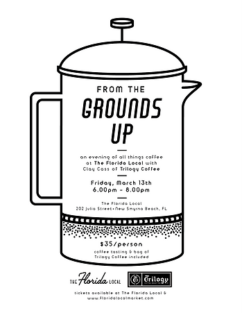 from the ground up poster-02.png