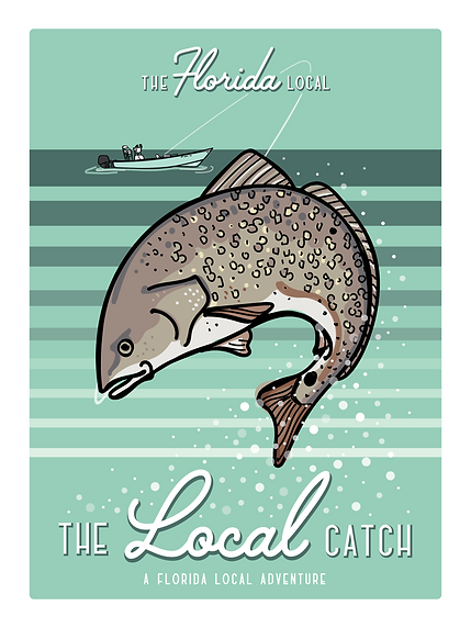 The Local Catch Artwork.png