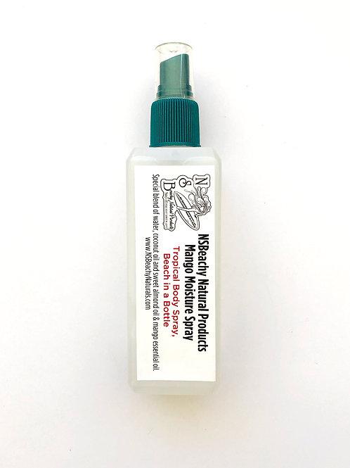Mango Moisture Spray by NSBeachy