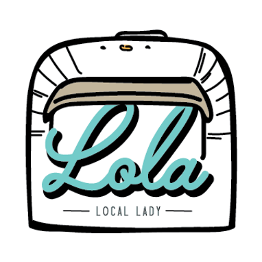 lola graphic.png