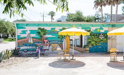 LemonHearted The Florida Local