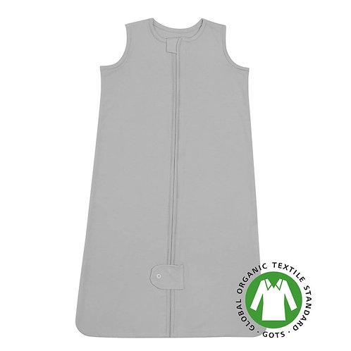 100% Organic Cotton Baby Sleeping Bag by Natemia
