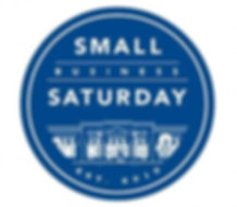 small_business_saturday-1479933863-3818.