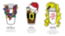holiday coffee drinks-08.png