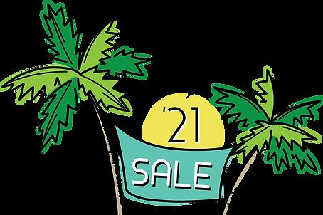 1 TFL Summer of 21 sale.png