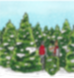 Christmas Tree Farm Card-06.png