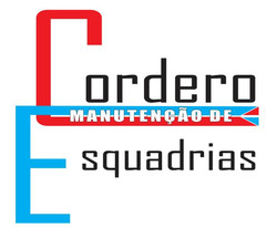 CORDERO ESQUADRIAS