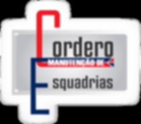 logo cordero png.png
