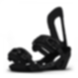 1819-web-twin-blk-976.png