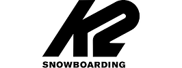 k2-snowboards-logo.png