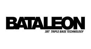 bataleon-snowboards-logo.1497213864.jpg